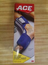 ACE Brand Plantar Fasciitis Sleep Support, America's Most Trusted Brand of and