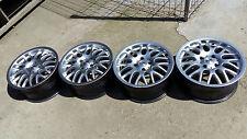 Audi 80,90 Quattro B2,B3,B4,4x108 felgen wheels 7,5Jx16,ET42, kein Ronal R8,BBS