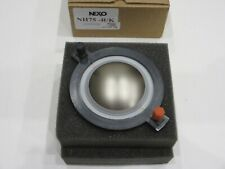 More details for nexo ps15 speaker hf diaphragm - nh75 r/k - genuine nexo spare part