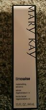 Mary Kay Replenishing Serum C