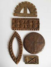 POIDS A PESER OR - ASHANTI Bronze - Ghana Art tribal africain AFRICANISCHE