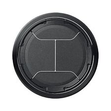 OLYMPUS Automatic opening / closing lens cap LC-63A for XZ-1 XZ-2