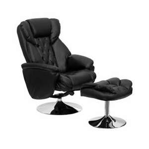 Flash Furniture  Recliners - BT-7807-TRAD-GG
