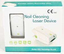 HNC Home Nail Cleaner Fungus Laser Treatment Device Toe Nail Painless Toenail