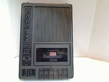Eiki Commercial Cassette Tape Player Recorder 3279A