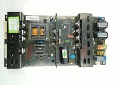 """MLT198TX POWER SUPPLY BOARD FOR  EVOTEL 40"""" ELCD40USBFHD   TV"""