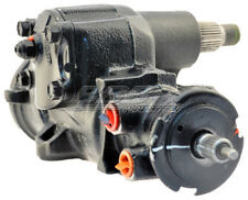 BBB Industries 503-0146 Remanufactured Steering Gear