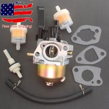 Carburetor For ETQ ETQ3600 TG32P31 TG32P12 ETQ4000 ETQ3500 TG28P41 Gas Generator