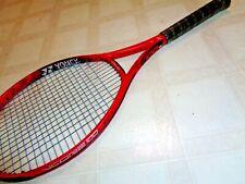 "Yonex Vcore 100 tennis racquet 4 3/8"" new"
