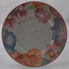 Villeroy & and Boch COROLLA - salad / dessert plate 22cm