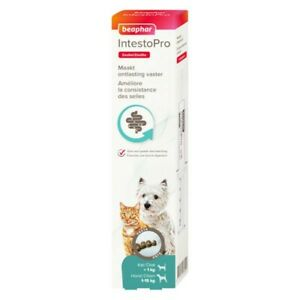 Beaphar IntestoPro Paste for Dogs