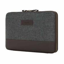 Incipio Esquire Sleeve Microsoft Surface Pro 2017,Pro 4 Tablet, Laptop, Burgundy