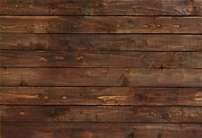 7x5ft Wooden Wall Backdrops Hardwood Floor Photography Background Adult Portrait