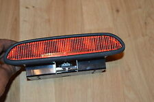 Mercedes A-class W168 97-04 Rear Third Brake Light Upper Boot 1688200056