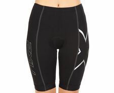 2XU Cycling Jersey & Pant/Short Sets