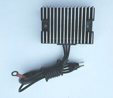 Voltage Regulator Rectifier For Harley Davidson Repl 74523-91 SPORTSTER 1991