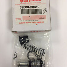 Suzuki Genuine Part - Master Cylinder Repair Kit (DRZ400 00-K9 Front) - 69600-38
