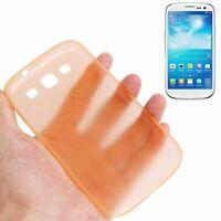 Étui pour Téléphone Portable Backcover Housse de Protection Etui Adhésif Samsung