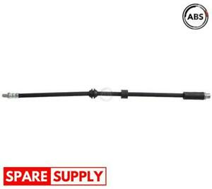 BRAKE HOSE FOR BMW A.B.S. SL 5935