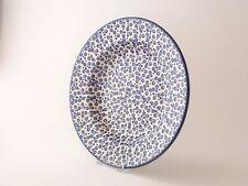 Polish Pottery Boleslawiec Stoneware Pasta Bowl RRP £10