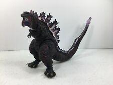 NECA Atomic Blast Shin Godzilla 2016