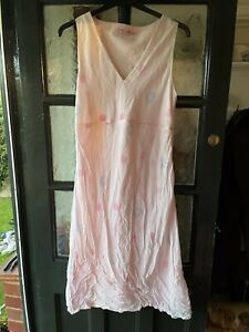 joules dress 14