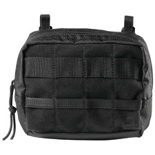 5.11 Tactical Ignitor 6.5 Pouch Storage MOLLE Bag Pack Duffel