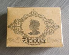 Original 'Aleppo' Honey soap  BIO, handmade