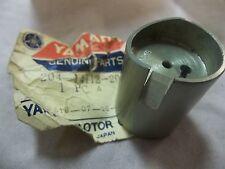 YAMAHA NOS/OEM CARBURETOR SLIDE AT1 CT1 DS6 HT1 SL351 1968 1969 1970 1971