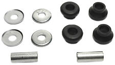 Strut Rod Bushing Or Kit  ACDelco Professional  45G25054