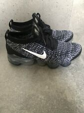 Nike Air Vapormax Flyknit 3- Womens Size 7