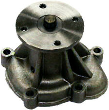 Engine Water Pump ACDelco Pro 252-616