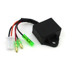 AC Ignition CDI Box For Eton 50cc 70cc 90cc Alpha Sports Arctic Cat 50 90 Youth