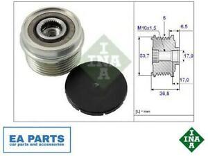 Alternator Freewheel Clutch for FORD INA 535 0074 10