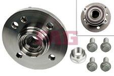 Wheel Bearing Kit 713649430 FAG 2318457 31226776162 31226776671 31222318457 New
