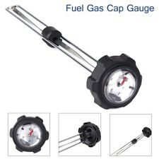 "Fuel Tank Gas Cap Gauge 16"" for UTV Polaris Ranger 400 500 700 6X6 1240119"