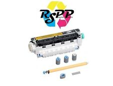 HP Printer 4250 4350 Fuser Maintenance Kit + 6 Month Warranty Q5421A RM1-1042