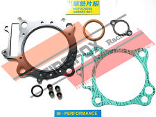 Honda CRF450 R CRF 450 R '09 - '14 Top End Gasket Kit