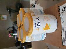 Alfare Nestle baby formula