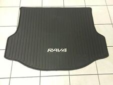 NEW ALL WEATHER CARGO TRAY / CARGO MAT 2013 2014 2015 2016 2017 TOYOTA RAV4
