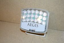 BOSCH UFLED10-WBD AEGIS WHITE LIGHT ILLUMINATOR