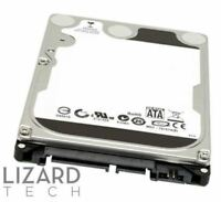 Portátil 6.3cm Sata Disco Duro HDD para Acer,Asus,Dell,Hp ,Fujitsu,IBM Lenovo