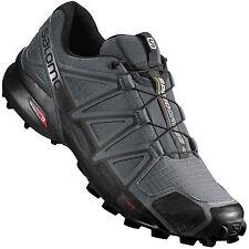 Salomon Speedcross 4 Scarpe Trail Running Uomo 392253 8 392253 8