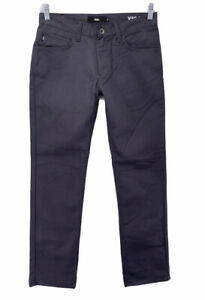 VANS 30 Size Pants for Men for sale | eBay