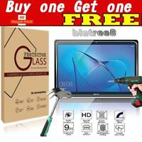 """For Huawei MediaPad T3 10 9.6"""" - Tablet Tempered Glass Screen Protector Cover"""