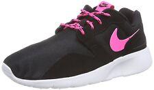 Nike Girls Kaishi Athletic Shoes