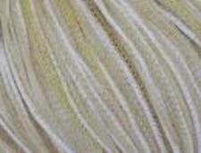 Rowan Tetra Coton Ombre 03 Idro