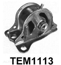 Engine Mount HONDA ACCORD F23Z2  4 Cyl MPFI CK 97-03  (Right Auto)