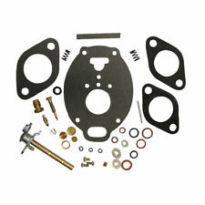 Carburetor Kit For Allis Chalmers D17; Wd45