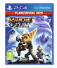 Ratchet and Clank - PlayStation Hits (PlayStation 4)